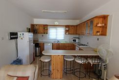 Karsiyaka Pine Ranch Bungalow - 3 Bed X2- North Cyprus Property