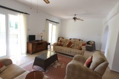 Karsiyaka Pine Ranch Bungalow - 3 Bed X3- North Cyprus Property