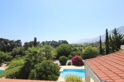 Karsiyaka Pine Ranch Bungalow - 3 Bed X5- North Cyprus Property