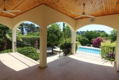 Karsiyaka Pine Ranch Bungalow - 3 Bed X6- North Cyprus Property