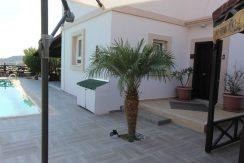 Esentepe Seaview Village Villa 54 - North Cyprus Properties