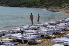 Kyrenia Escape Beach 3 - Northern Cyprus