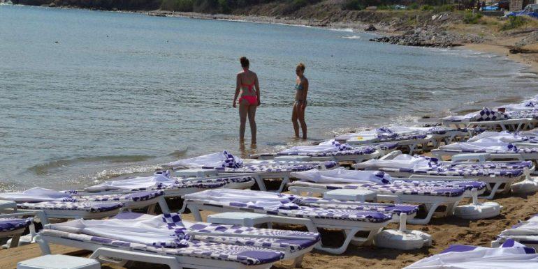 Kyrenia Escape Beach 3 - Northern Cyprus