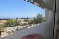Sunset Coast Apartment 2 Bed 22 - North Cyprus Properties