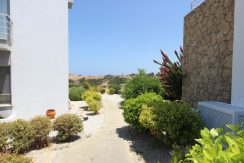 Tatlisu Bay Apartment 3 Bed B19 - North Cyprus Properties
