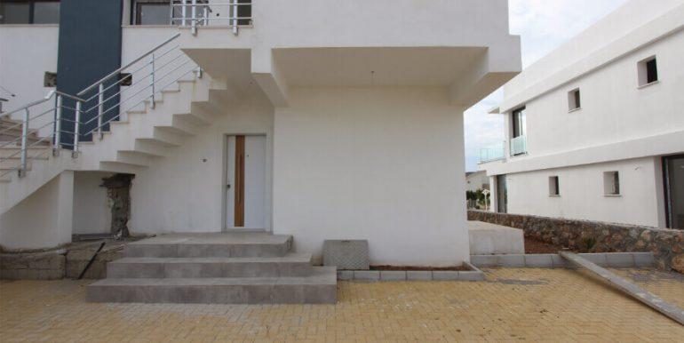 Tatlisu-Bay-Apartments-Northern-Cyprus-Property 1