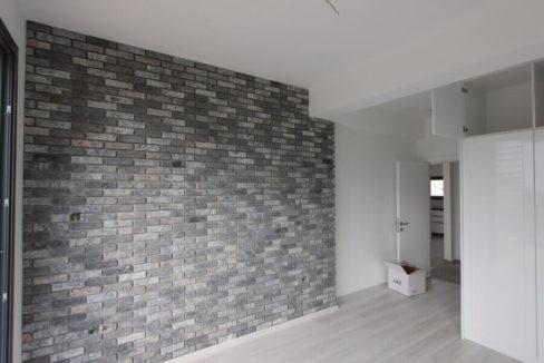 Tatlisu-Bay-Apartments-Northern-Cyprus-Property 3