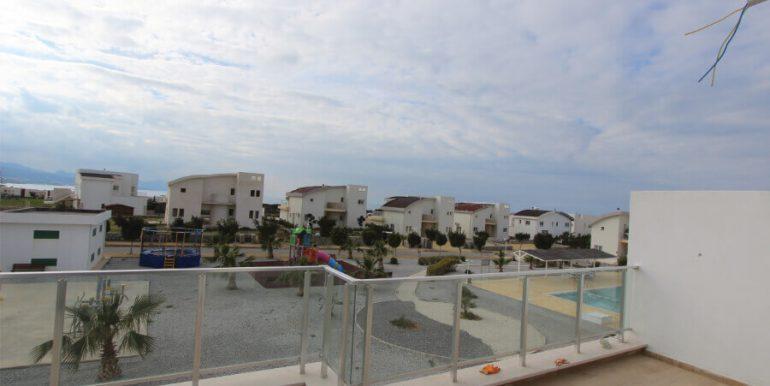 Tatlisu-Bay-Apartments-Northern-Cyprus-Property 4