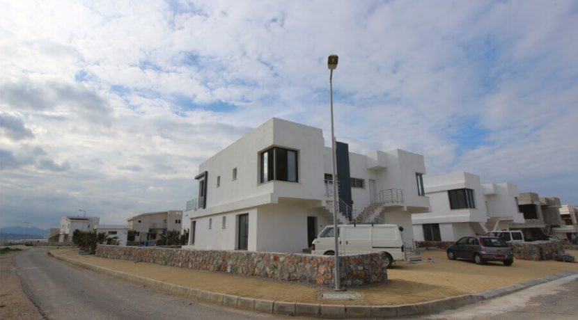 Tatlisu-Bay-Apartments-Northern-Cyprus-Property 6