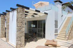 Tatlisu Seaview Villa 3 Bed 11 - North Cyprus Properties