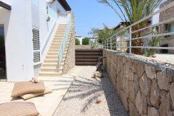 Tatlisu Seaview Villa 3 Bed 12 - North Cyprus Properties
