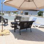Tatlisu Seaview Villa 3 Bed 14 - North Cyprus Properties