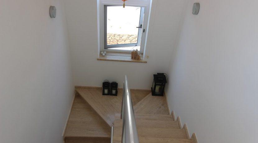 Tatlisu Seaview Villa 3 Bed 24 - North Cyprus Properties
