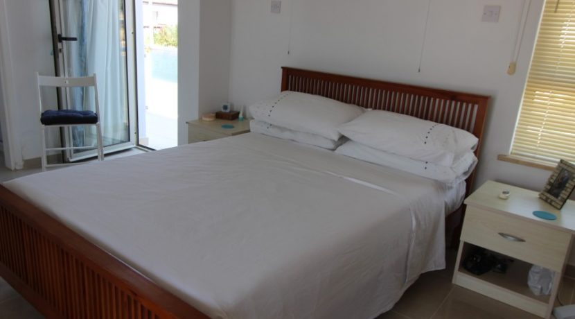 Tatlisu Seaview Villa 3 Bed 25 - North Cyprus Properties