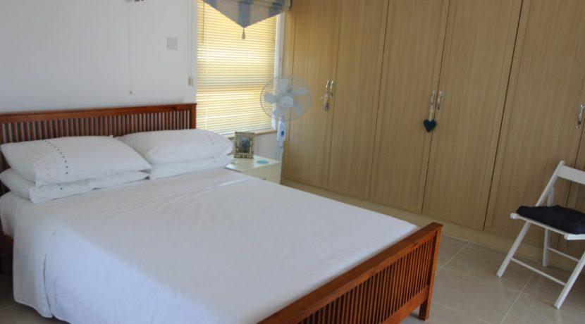 Tatlisu Seaview Villa 3 Bed 26 - North Cyprus Properties