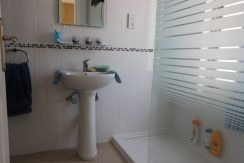 Tatlisu Seaview Villa 3 Bed 27 - North Cyprus Properties