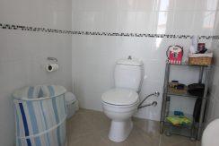 Tatlisu Seaview Villa 3 Bed 28 - North Cyprus Properties