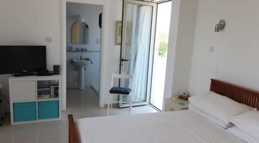 Tatlisu Seaview Villa 3 Bed 30 - North Cyprus Properties