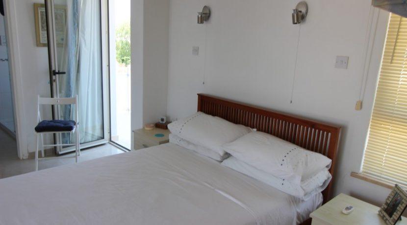 Tatlisu Seaview Villa 3 Bed 31 - North Cyprus Properties