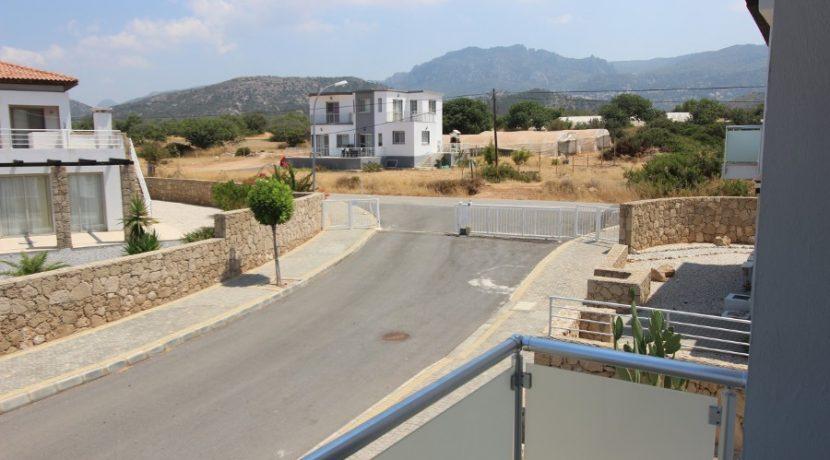 Tatlisu Seaview Villa 3 Bed 33 - North Cyprus Properties