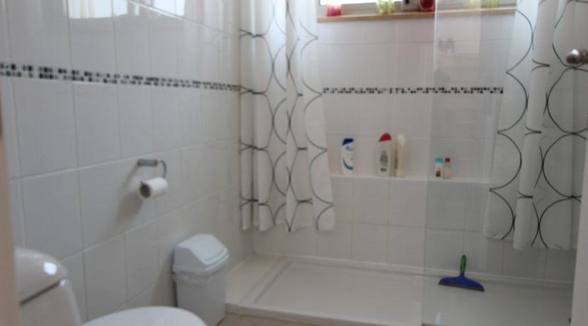 Tatlisu Seaview Villa 3 Bed 35 - North Cyprus Properties