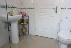 Tatlisu Seaview Villa 3 Bed 36 - North Cyprus Properties