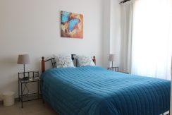Tatlisu Seaview Villa 3 Bed 37 - North Cyprus Properties