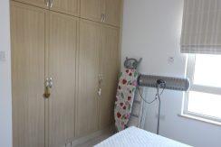Tatlisu Seaview Villa 3 Bed 40 - North Cyprus Properties