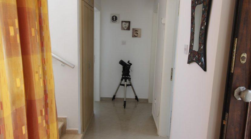 Tatlisu Seaview Villa 3 Bed 42 - North Cyprus Properties