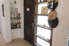 Tatlisu Seaview Villa 3 Bed 43 - North Cyprus Properties