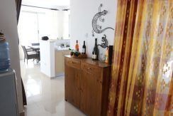 Tatlisu Seaview Villa 3 Bed 44 - North Cyprus Properties