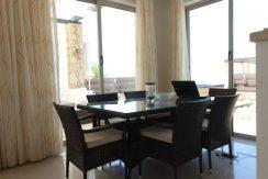 Tatlisu Seaview Villa 3 Bed 45 - North Cyprus Properties