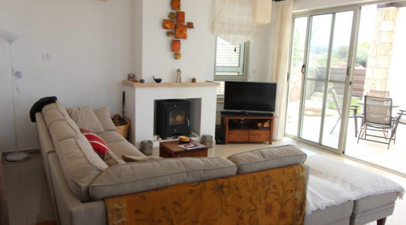 Tatlisu Seaview Villa 3 Bed 48 - North Cyprus Properties