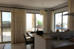 Tatlisu Seaview Villa 3 Bed 50 - North Cyprus Properties