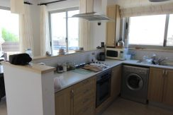 Tatlisu Seaview Villa 3 Bed 51 - North Cyprus Properties
