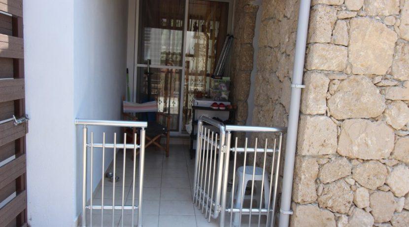 Tatlisu Seaview Villa 3 Bed 53 - North Cyprus Properties