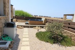 Tatlisu Seaview Villa 3 Bed 54 - North Cyprus Properties