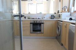 Tatlisu Seaview Villa 3 Bed 55 - North Cyprus Properties