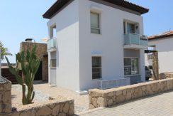 Tatlisu Seaview Villa 3 Bed 56 - North Cyprus Properties