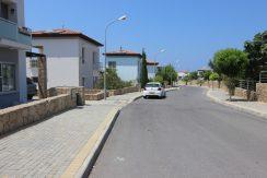 Tatlisu Seaview Villa 3 Bed 57 - North Cyprus Properties