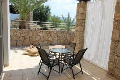 Tatlisu Seaview Villa 3 Bed 9 - North Cyprus Properties