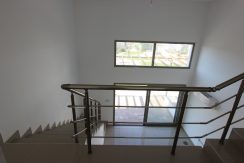 Triple Vista Kyrenia Villa Y13 - North Cyprus Property