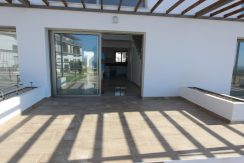 Triple Vista Kyrenia Villa Y31 - North Cyprus Property