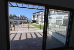 Triple Vista Kyrenia Villa Y5 - North Cyprus Property