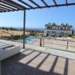 Triple Vista Kyrenia Villa Y6 - North Cyprus Property