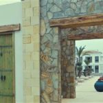 West Side Beach Town Houses NEW - North Cyprus Properties 5