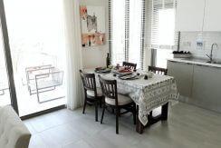 West Side Beach Town Houses NM - North Cyprus Properties 12