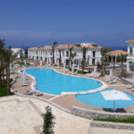 West Side Beach Town Houses NM - North Cyprus Properties 3