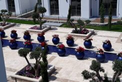 West Side Beach Town Houses NM - North Cyprus Properties 4