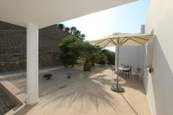 Catalkoy Heights Luxury Ultra-Modern Villa 6 Bed EX1 - North Cyprus Properties